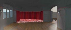 N_S15-Konzertraum